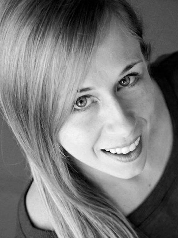 Kristin Naylor