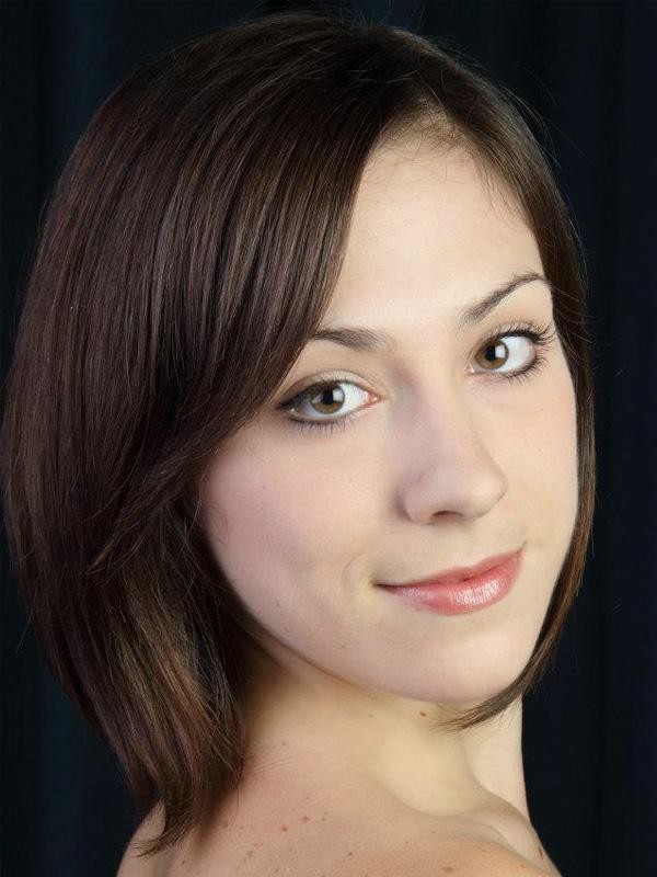 Gina-marie Battista